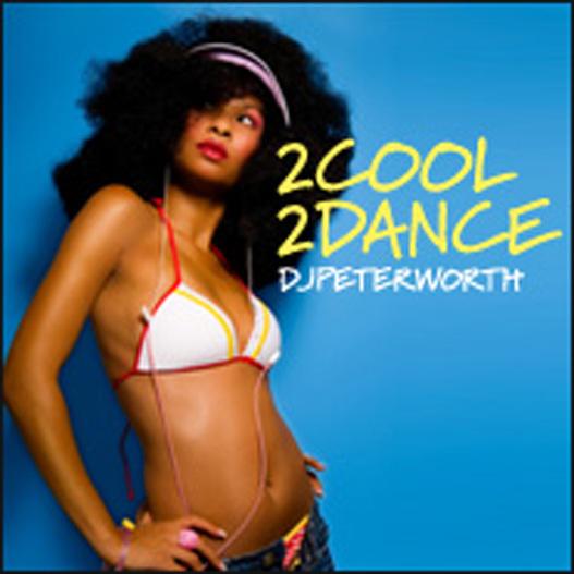 2cool2dance