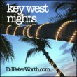 Key West Nights