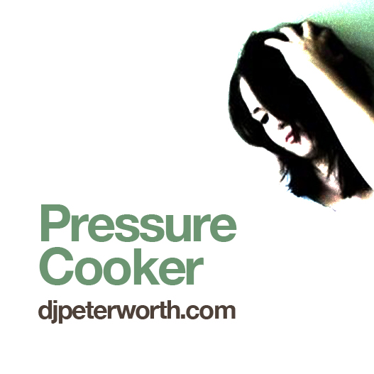 Presssure Cooker