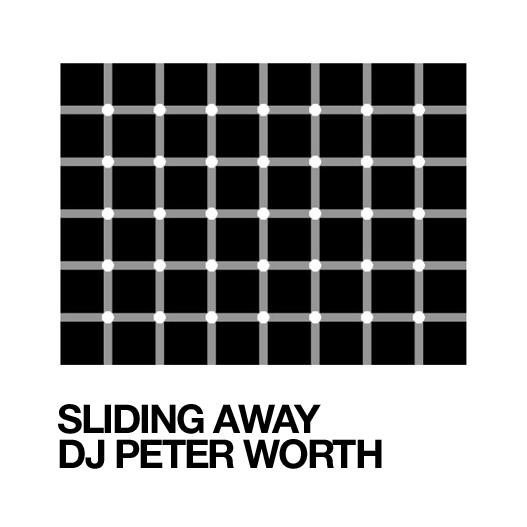 SLIDING-AWAY
