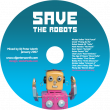 SaveTheRobots-CD
