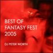 fantasy2005